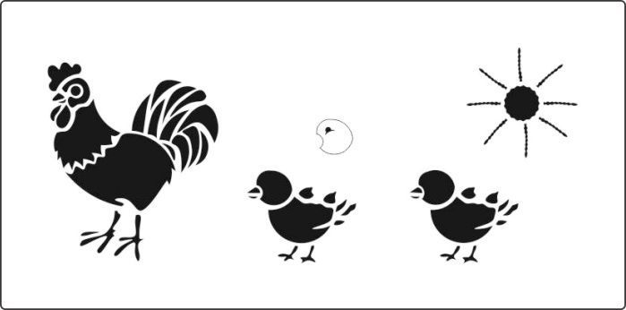how to draw hen step by step printable pictures of baby chicks how to draw chicks step how draw hen by step to