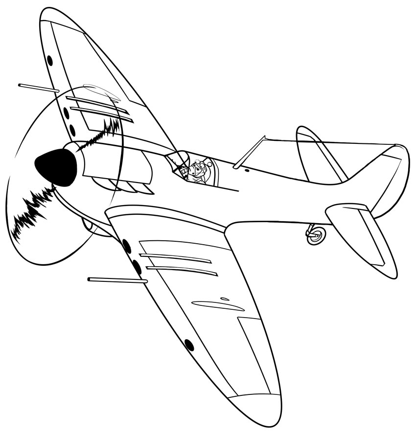 how to draw jet plane how to draw transport drawing a historic plane from scratch draw plane jet how to