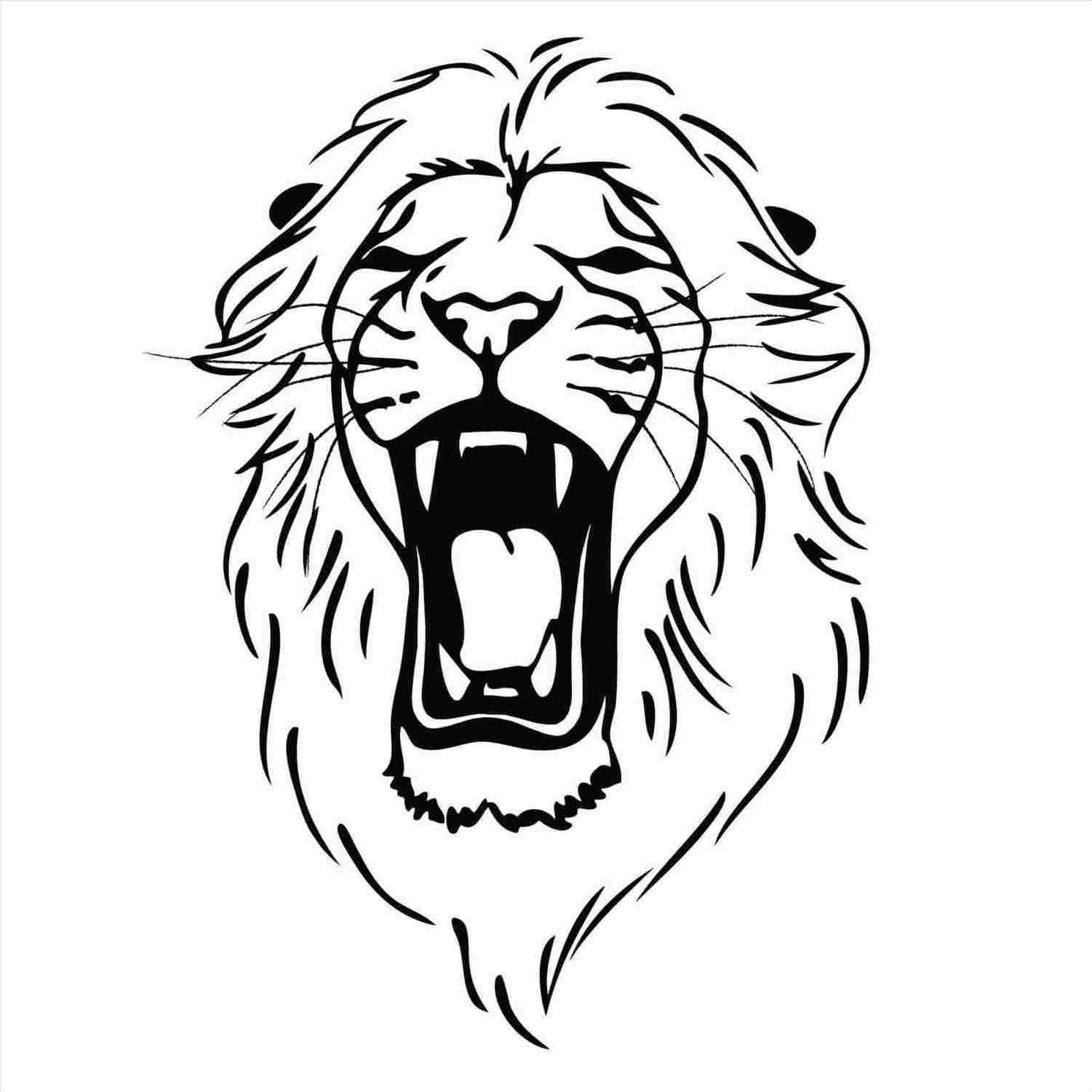 how to draw lion cartoon 1000 images about safari non fiction colouring book on lion to how draw cartoon