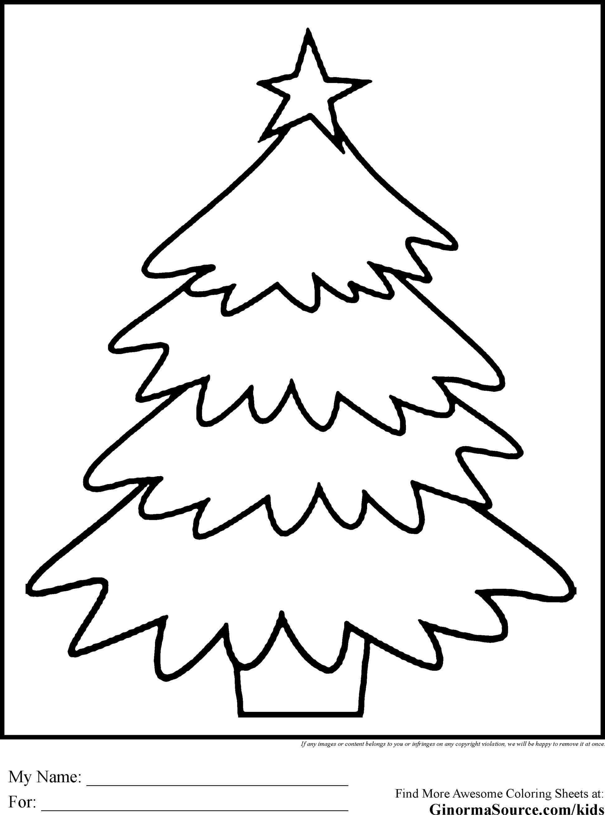 how to draw pine trees step by step how to draw a pine tree step by step drawing tutorials how step to pine by trees step draw