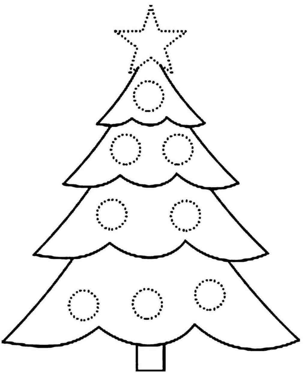 how to draw pine trees step by step pine trees in pencil drawing at getdrawings free download to step how step trees pine draw by