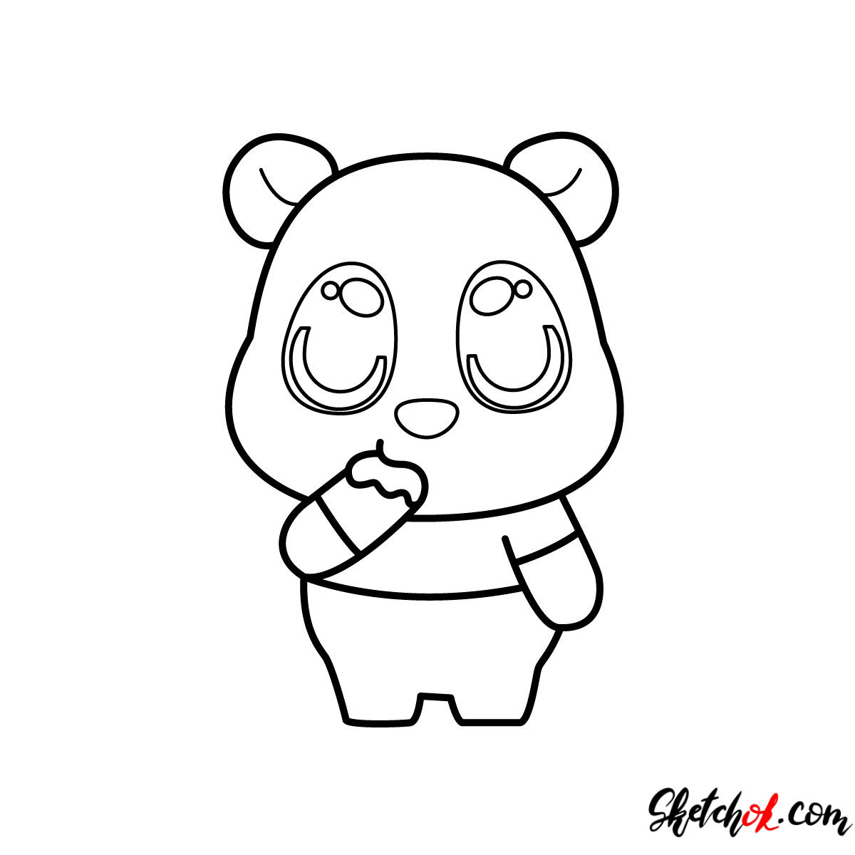 how to draw pooh bear awesome how to draw pooh bear face hd wallpaper pooh how draw to bear