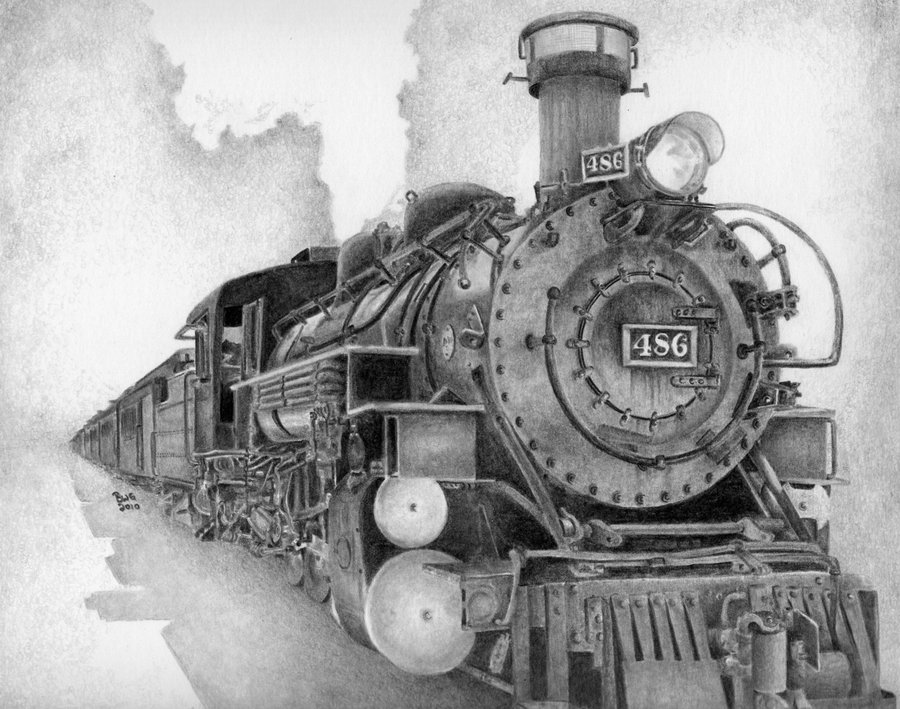 how to draw steam how to draw a classic steam locomotive from scratch draw steam to how