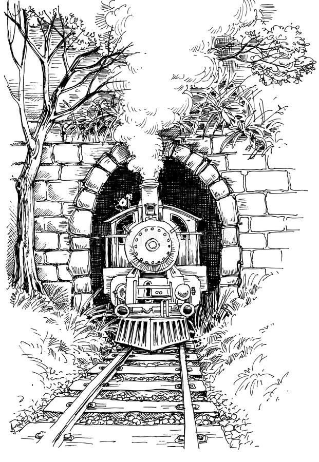 how to draw steam how to draw a classic steam locomotive from scratch to how draw steam 1 1