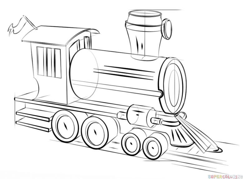how to draw steam how to draw a steam train by mrjoj on deviantart how steam to draw