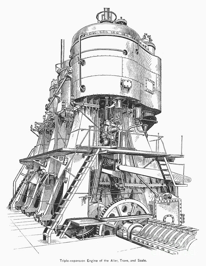 how to draw steam steam engine pencil sketch photograph by randy harris draw to how steam
