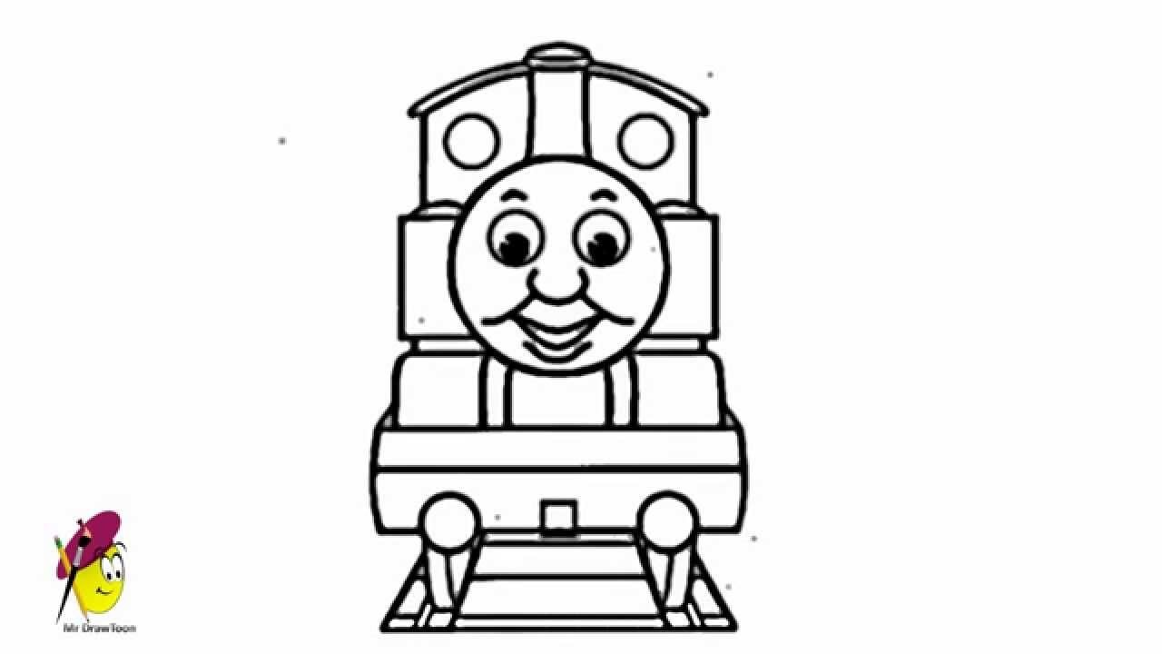 how to draw steam steam engine train drawing at paintingvalleycom explore to draw steam how