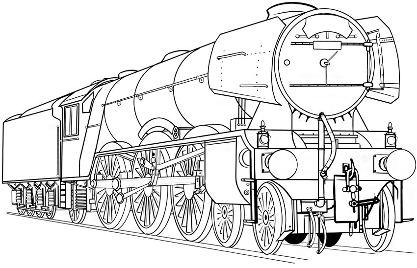 how to draw steam steam engine train drawing free download on clipartmag steam draw to how