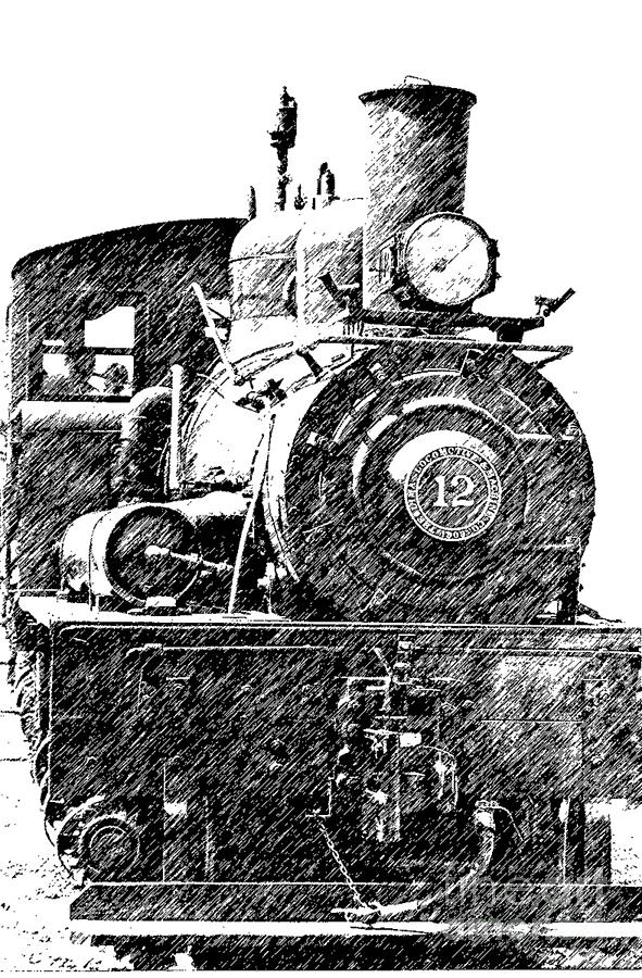how to draw steam steam train drawing at paintingvalleycom explore how draw steam to