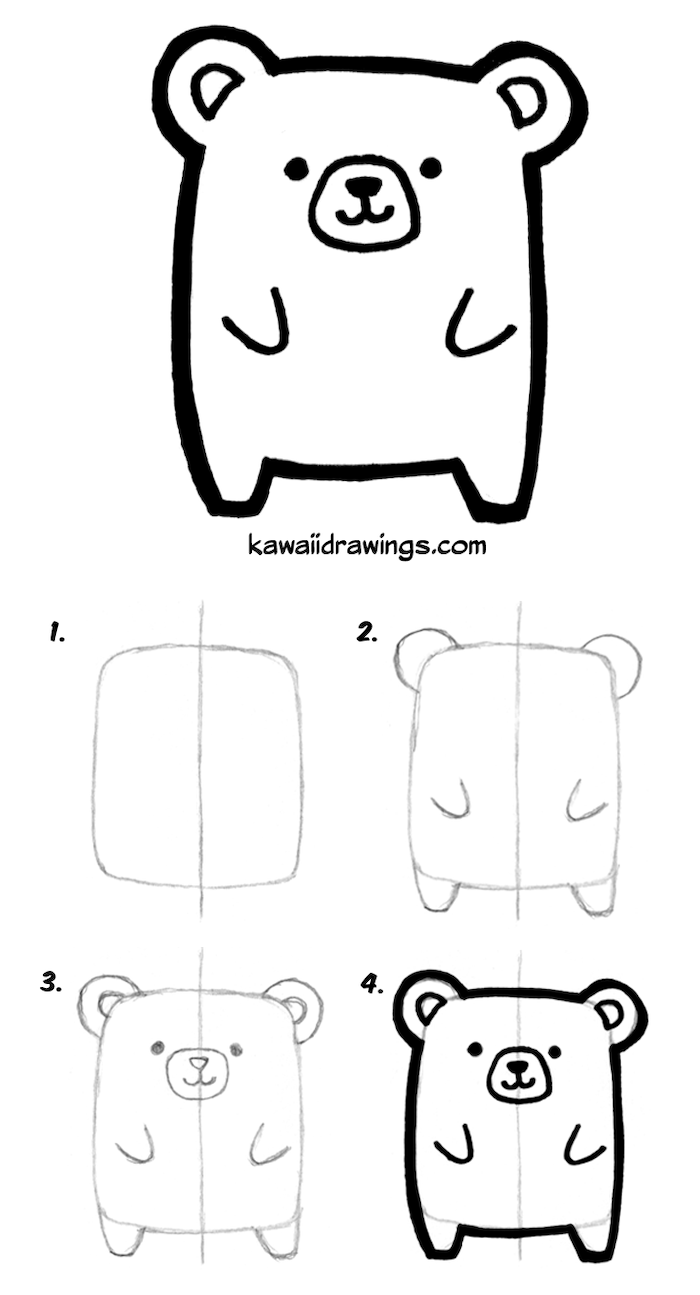 how to draw step by step 1001 ideas and inspiration on how to draw animals to how step step by draw