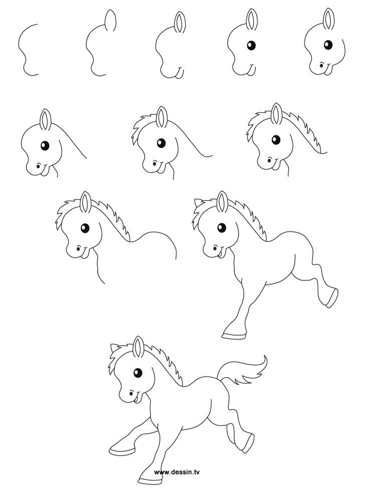 how to draw step by step disney characters cartoon critters learn to draw lessons characters step step how draw by to disney