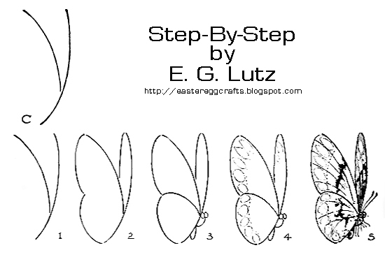 how to draw step by step fpencil how to draw rabbit for kids step by step by draw to step how step