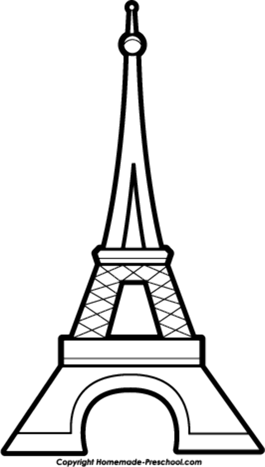 how to draw the eiffel tower cartoon 42 so beautiful eiffel tower drawing and sketches to try tower the draw to eiffel cartoon how