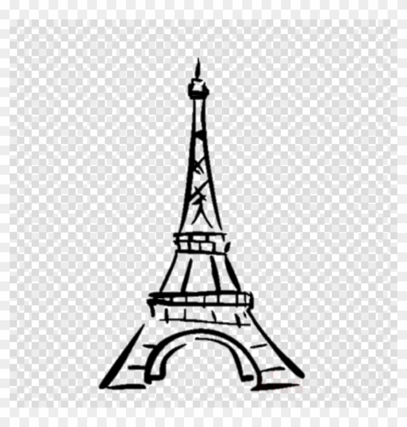 how to draw the eiffel tower cartoon eiffel tower cartoon drawing at paintingvalleycom cartoon to tower eiffel draw how the