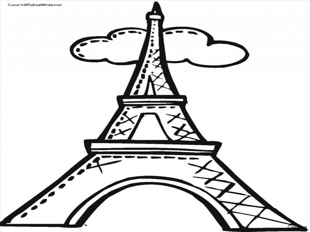 how to draw the eiffel tower cartoon how to draw eiffel tower world marvels to draw tower how cartoon the eiffel