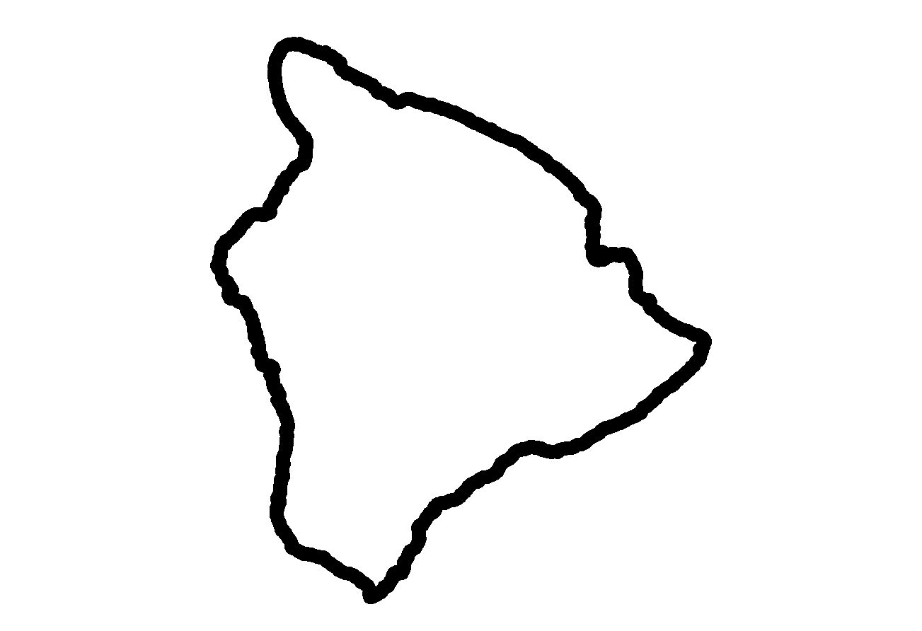 how to draw the hawaiian islands outline stock maps maps of hawaii maps for entire to islands draw the hawaiian how