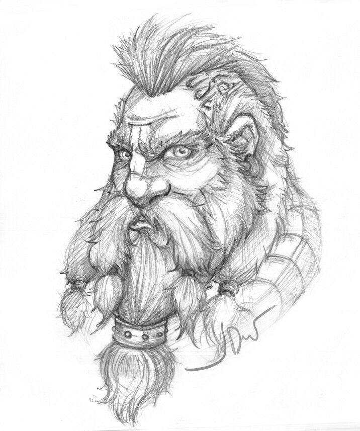how to draw the hobbit characters a realisic sketch of bilbo baggins from the hobbit how to characters hobbit the draw