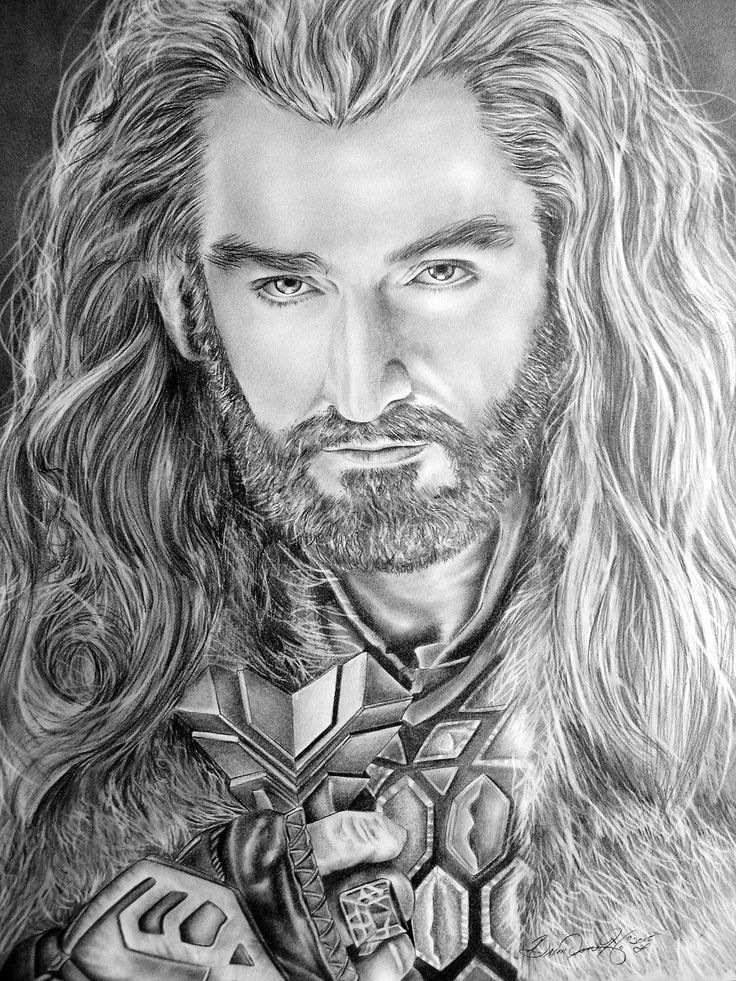 how to draw the hobbit characters by lanimalu the hobbit hobbit art epic art hobbit draw to how characters the