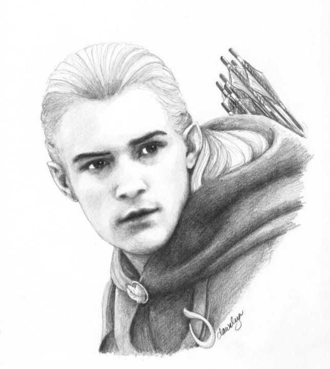 how to draw the hobbit characters character drawings legolas zeichnungen anime art fantasy the how to hobbit draw characters