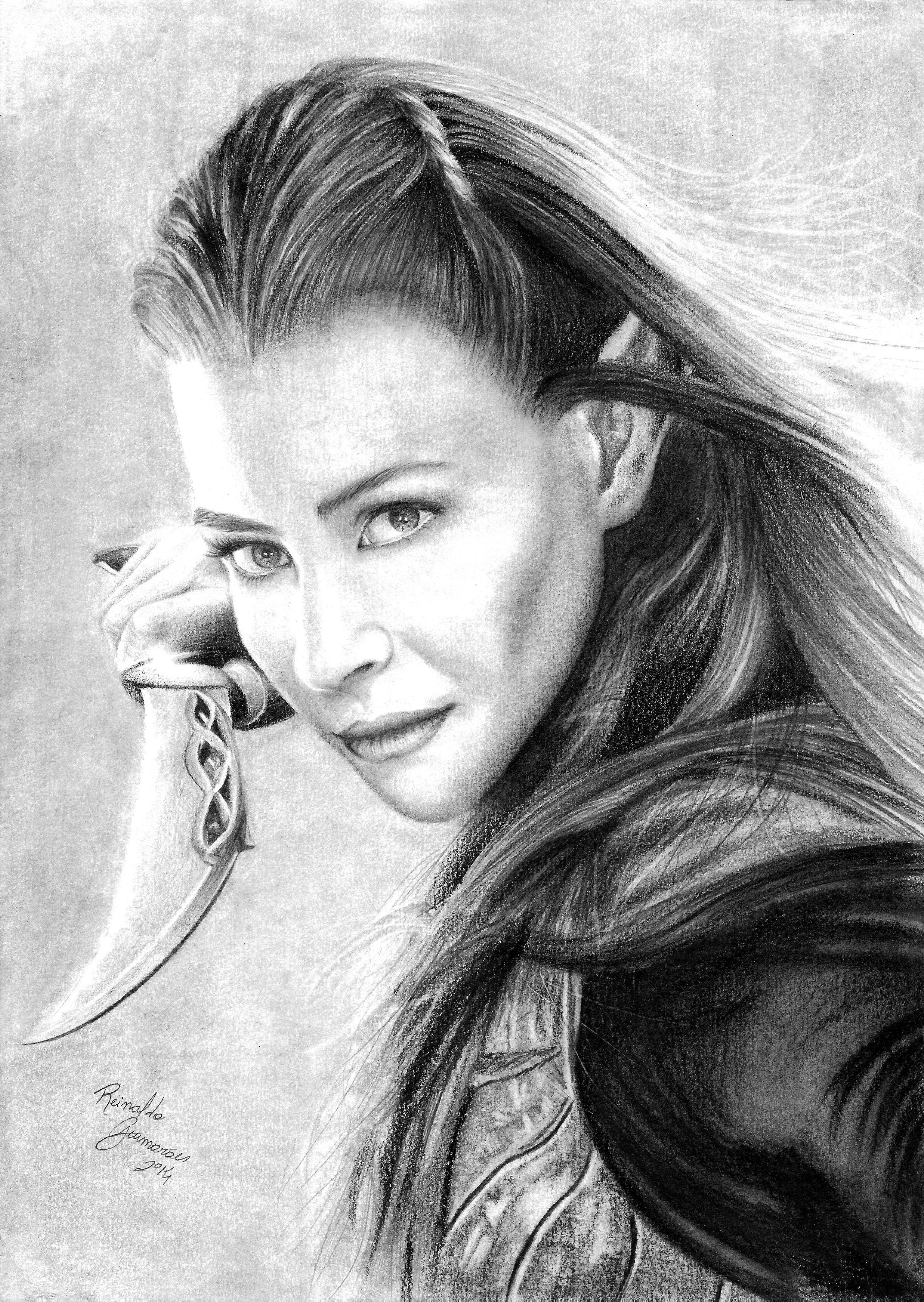 how to draw the hobbit characters hobbit character fantasy dwarf character art cartoon how draw characters hobbit to the