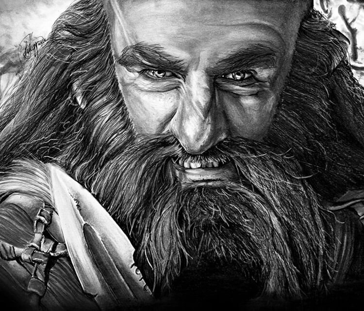 how to draw the hobbit characters image result for lord of the rings drawings legolas the how draw characters hobbit to