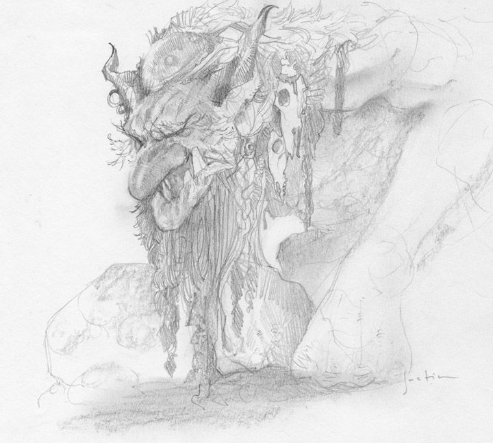 how to draw the hobbit characters morning sketches 3 lotr by nebezial sketches character how draw to hobbit characters the