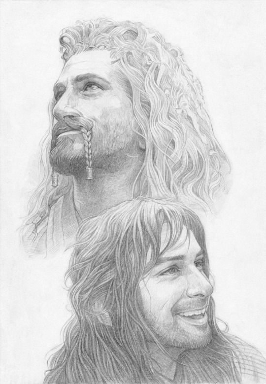 how to draw the hobbit characters pencil drawed tauriel character drawing tauriel the characters how draw hobbit to