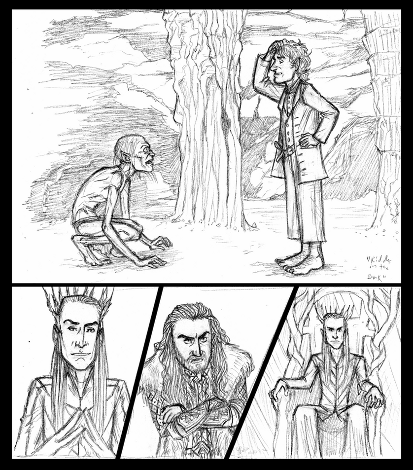 how to draw the hobbit characters pencil drawing of tauriel from the hobbit hobbit art how draw to the characters hobbit
