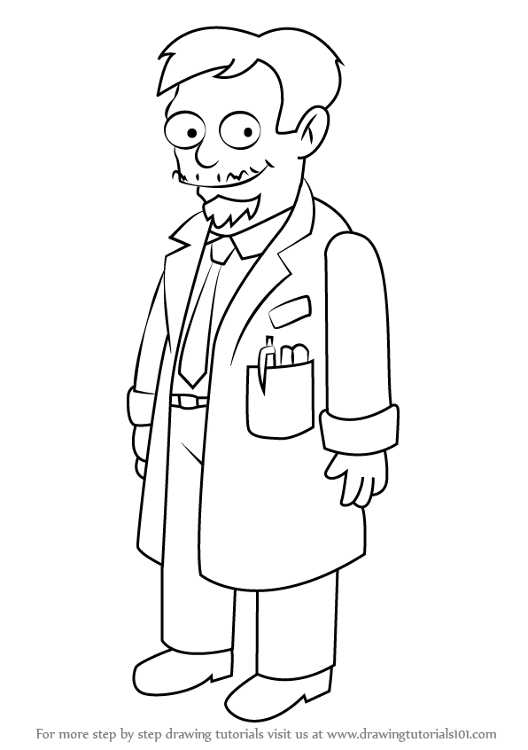 how to draw the simpsons bart simpson by galaad phantom on deviantart how draw simpsons to the