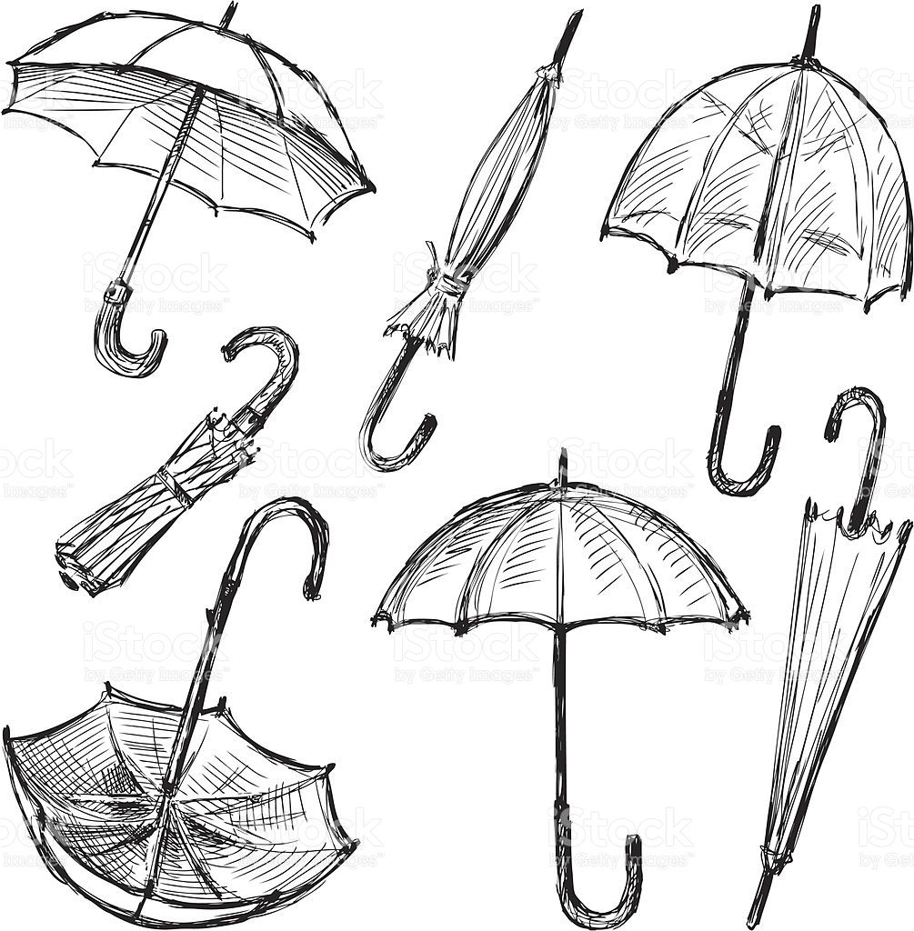 how to draw umbrella step by step how to draw an umbrella step by step drawing tutorials how step step by umbrella draw to