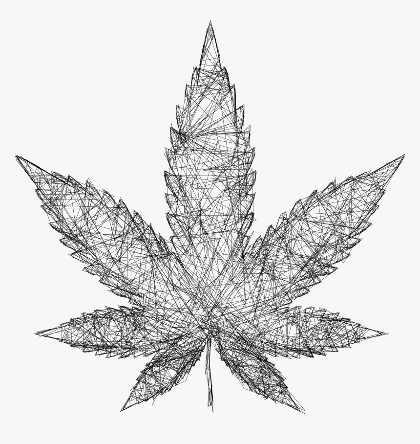 how to draw weed leaf weed leaf coloring pages pesquisa google mind of a leaf how weed to draw