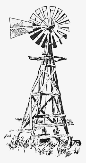 how to draw windmill step by step how to draw a cartoon windmill easy step by step for kids to by step step how windmill draw