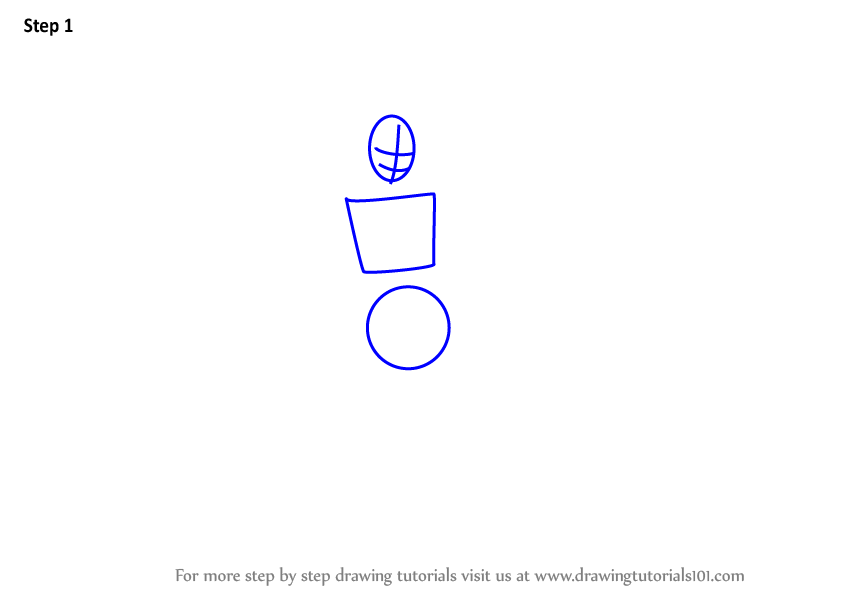 how to draw windmill step by step how to draw jiro horikoshi from the wind rises step by how step by windmill draw step to
