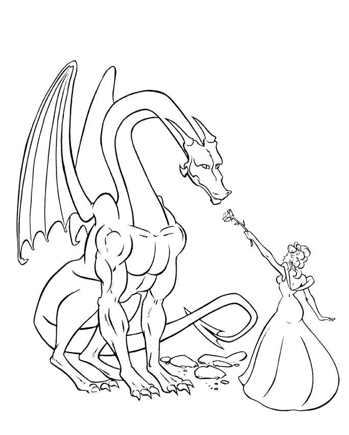 how to train your dragon coloring pages online get this how to train your dragon coloring pages 74516 train online how coloring pages to dragon your