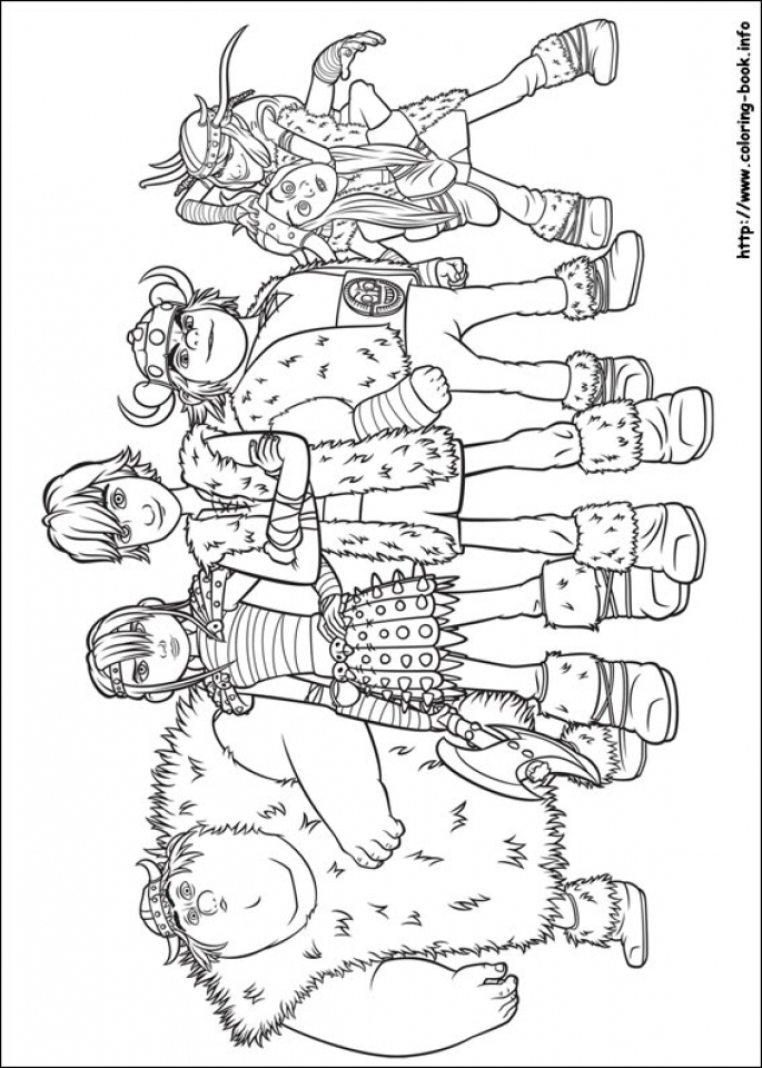 how to train your dragon coloring pages online get this how to train your dragon coloring pages to print to dragon your coloring online pages how train