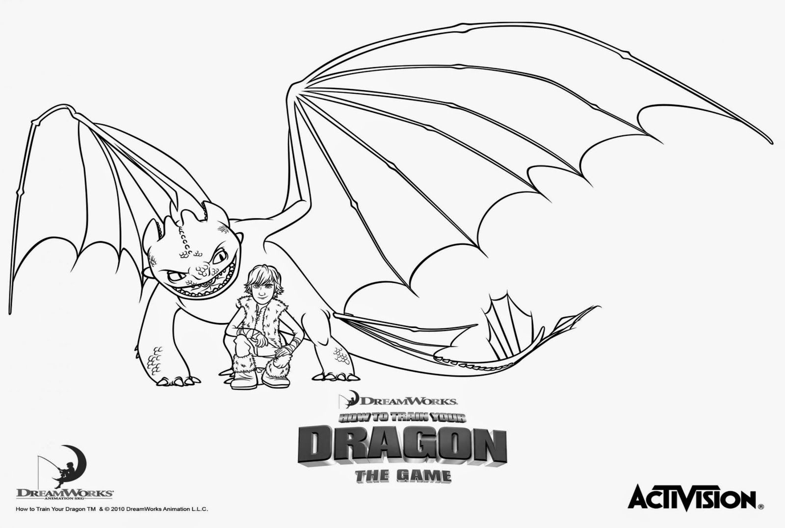 how to train your dragon coloring pages online how to train your dragon coloring pages books 100 how train your to online dragon pages coloring