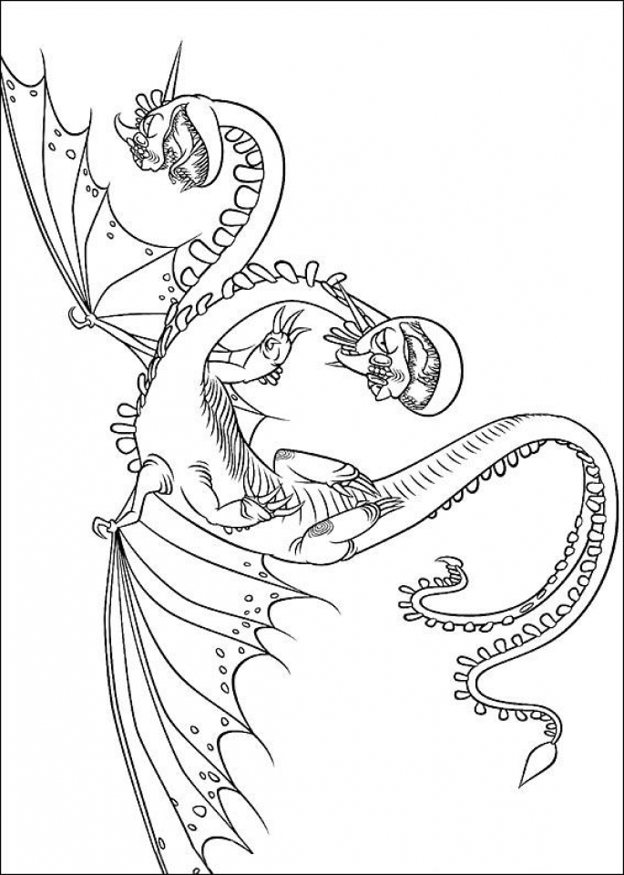 how to train your dragon coloring pages online how to train your dragon coloring pages books 100 how your dragon to coloring pages train online
