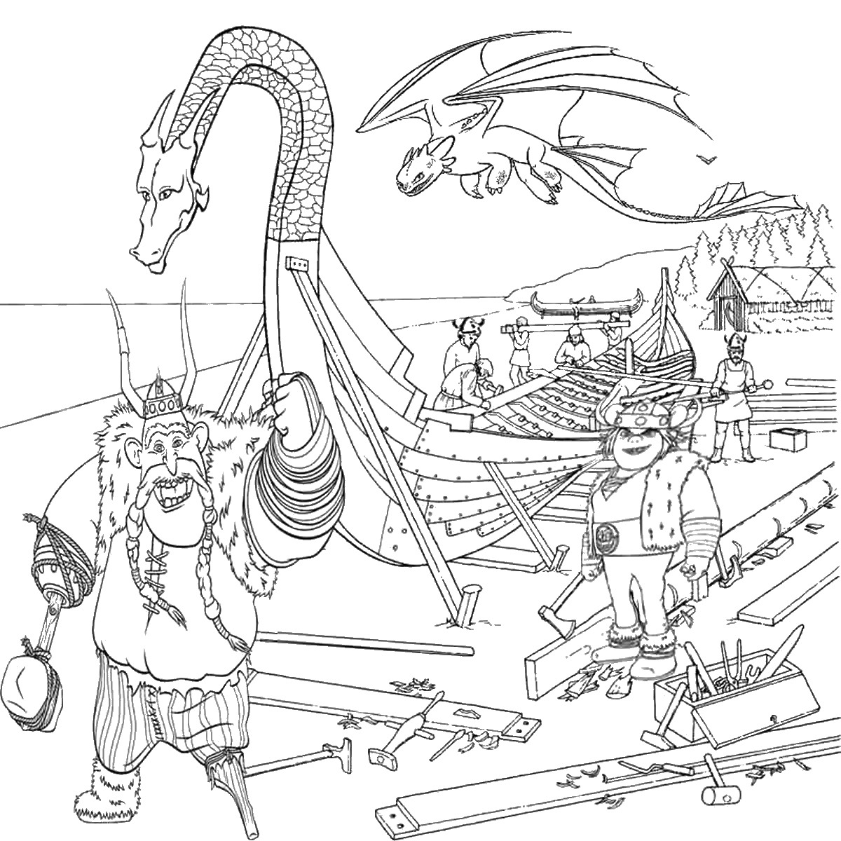 how to train your dragon coloring pages online how to train your dragon coloring pages to coloring online your dragon how train pages