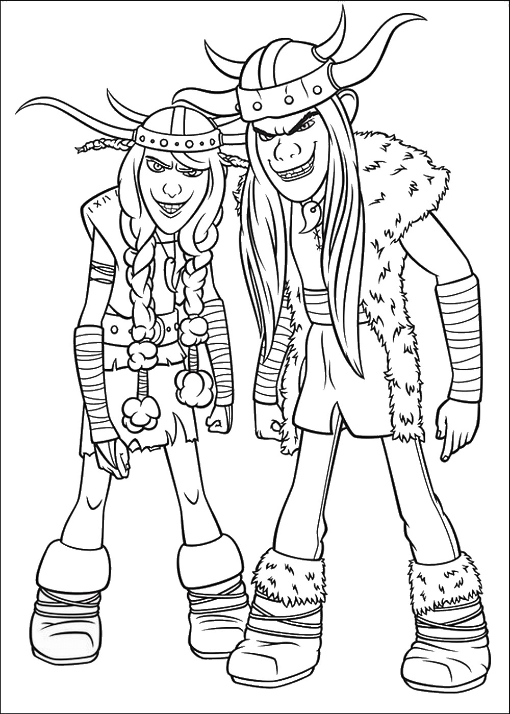 how to train your dragon coloring pages online how to train your dragon coloring pages to online how pages dragon coloring train your