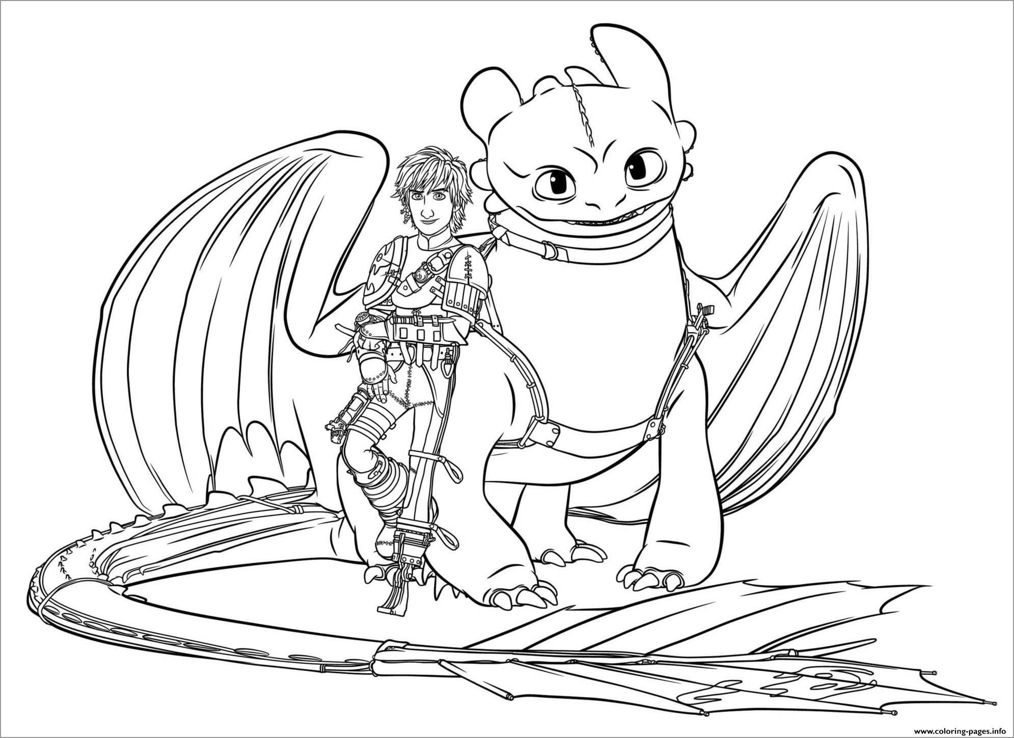 how to train your dragon coloring pages online how to train your dragon coloring pages your pages to coloring how dragon online train
