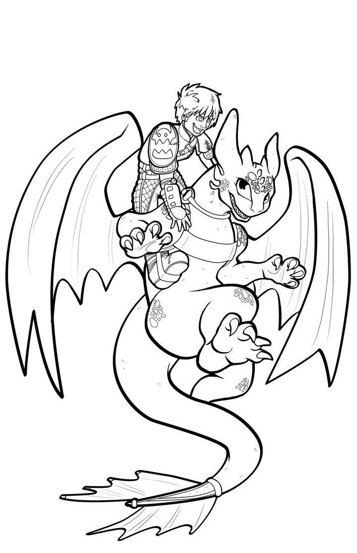 how to train your dragon coloring pages online how to train your dragon cover 2 by aaronlopresti how online how your dragon to coloring pages train