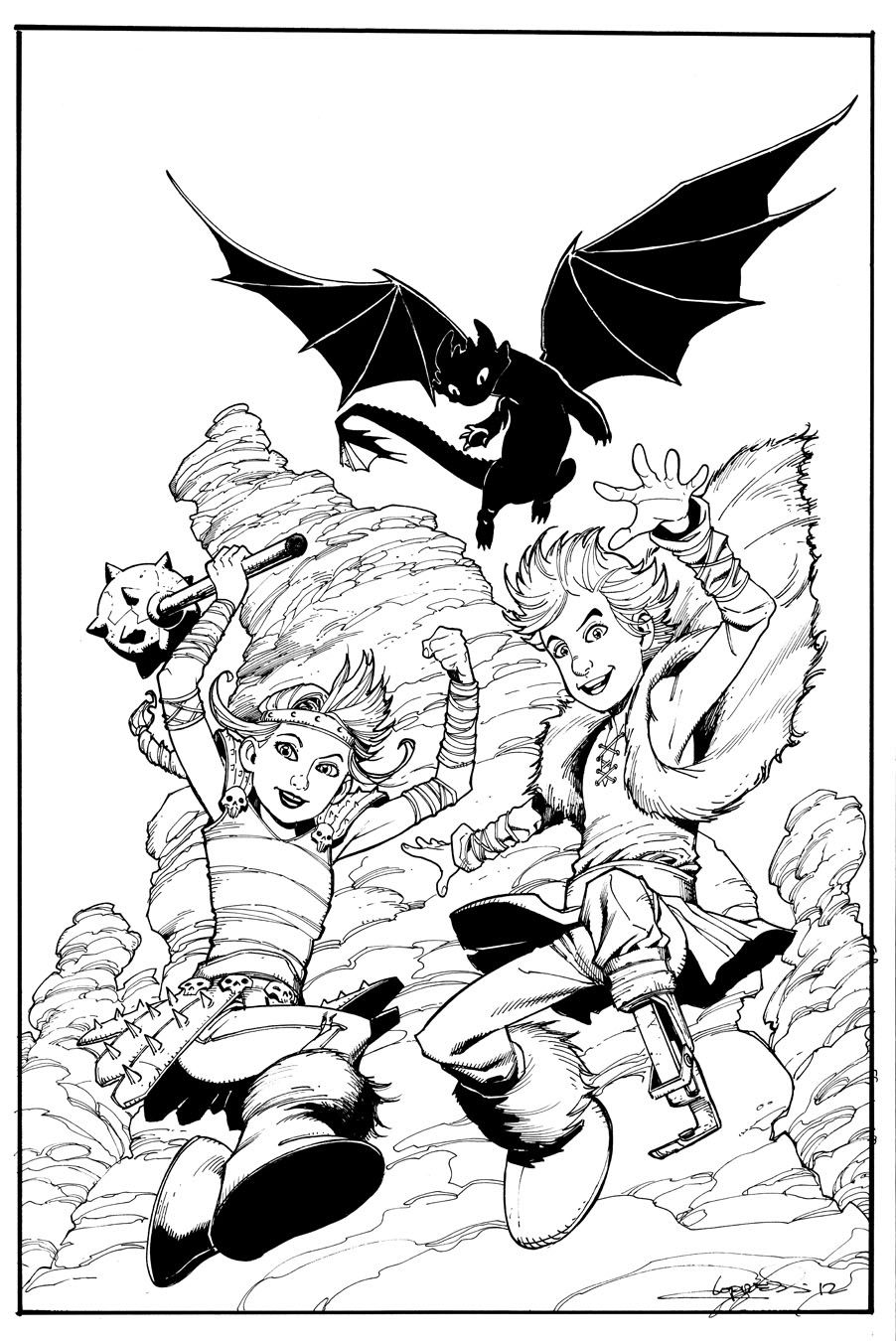 how to train your dragon coloring pages online httyd coloring pages coloring home coloring to pages train online how dragon your