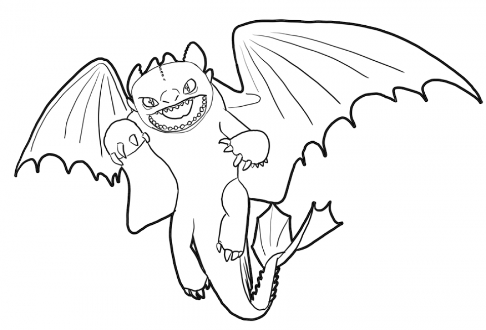 how to train your dragon coloring pages online httyd coloring pages coloring home online to dragon coloring your pages how train