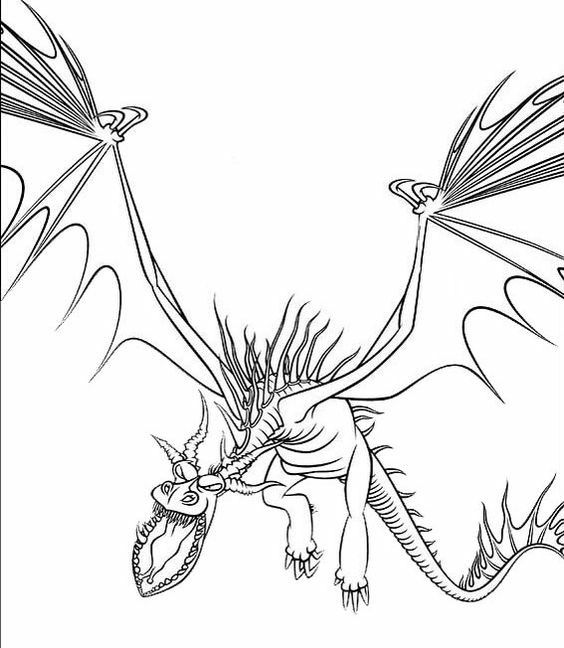 how to train your dragon coloring pages online httyd coloring pages coloring home pages to your coloring how dragon train online