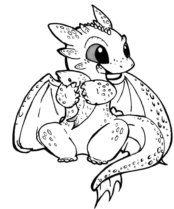 how to train your dragon coloring pages online httyd coloring pages coloring home train how dragon your to online pages coloring