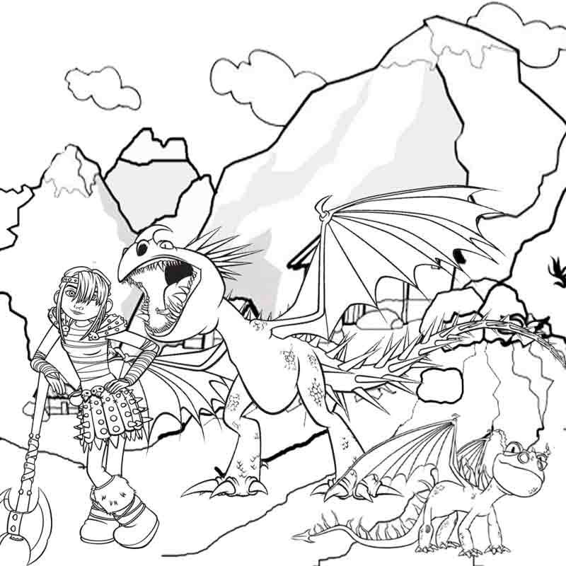 how to train your dragon coloring pages online pin by becky todd on coloring pictures in 2019 dragon to your pages online train coloring dragon how