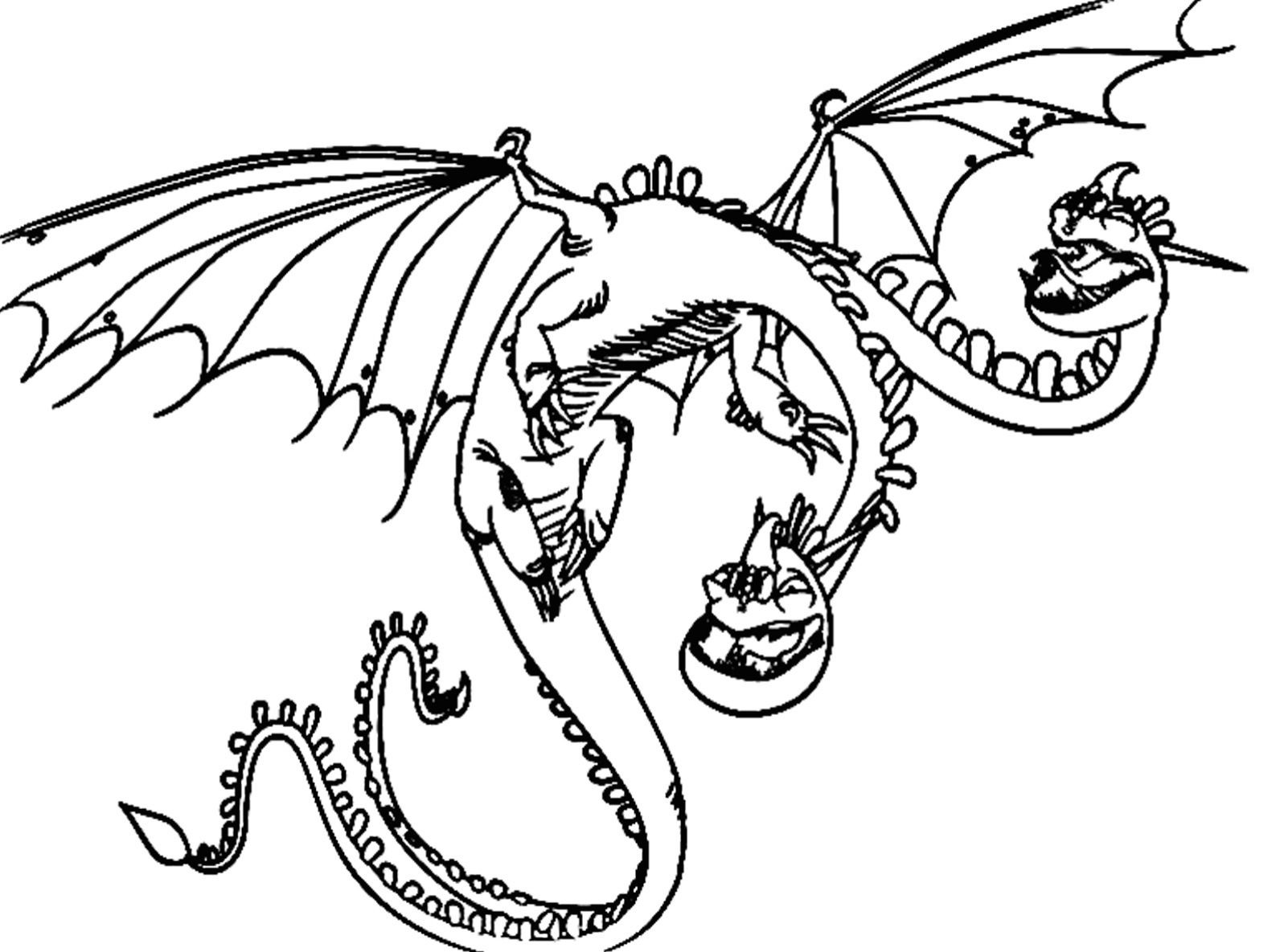 how to train your dragon coloring pages online related pictures how to train your dragon coloring pages train to online how your coloring dragon pages