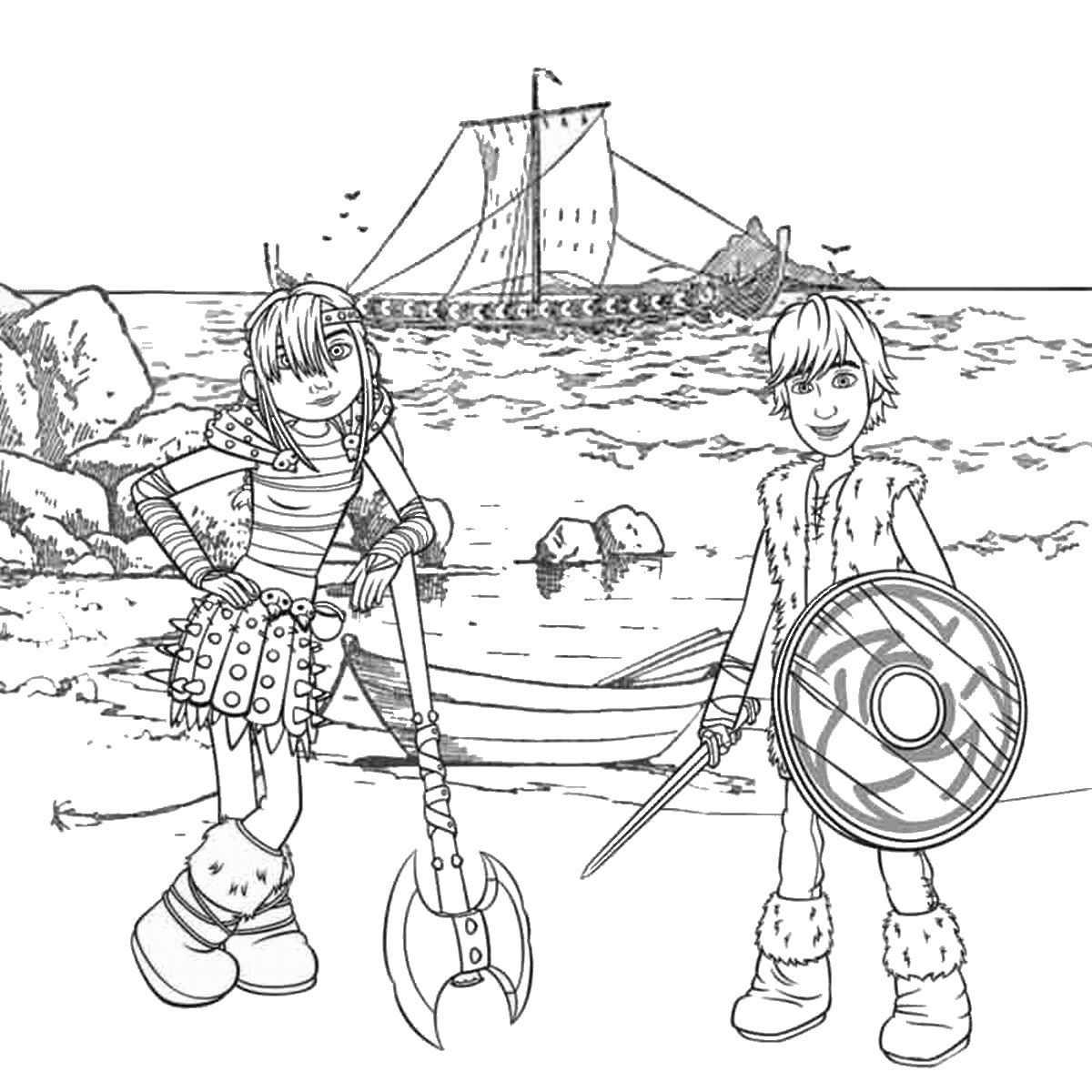 how to train your dragon coloring pages online train your dragon coloring pages coloring home train dragon pages coloring to your online how