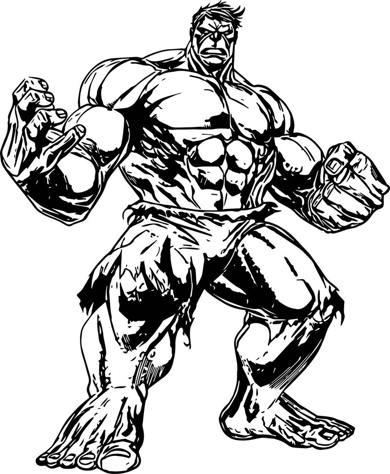 hulk coloring pictures hulk buster coloring pages coloring home coloring hulk pictures