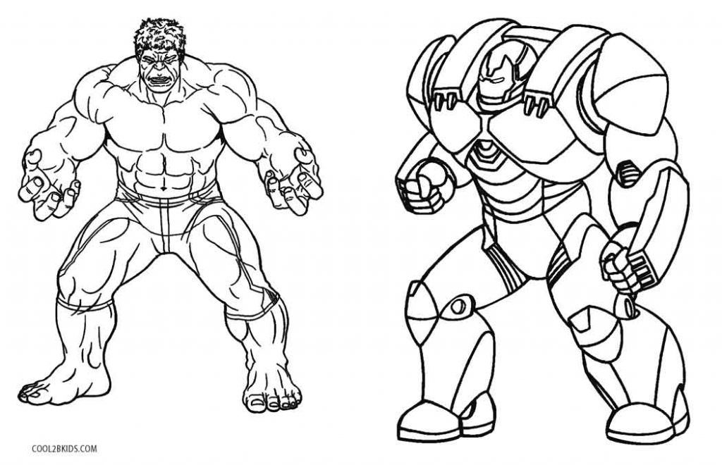 hulk coloring pictures red hulk coloring pages coloring home hulk coloring pictures